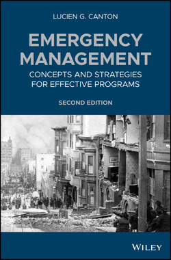 Emergency Management, 2nd Edition
