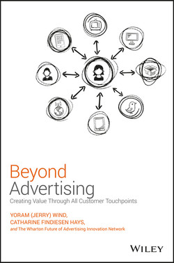 Beyond Advertising