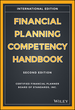 Financial Planning Competency Handbook, 2nd Edition