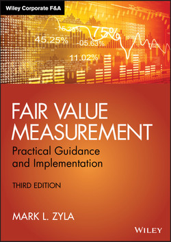 Fair Value Measurement, 3rd Edition