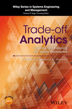 Trade-off Analytics