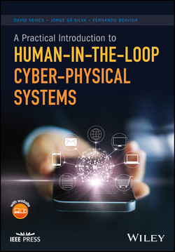 A Practical Introduction to Human-in-the-Loop Cyber-Physical Systems
