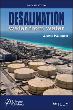 Desalination, 2nd Edition