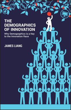 The Demographics of Innovation