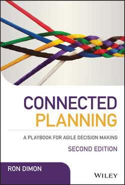 Connected Planning, 2nd Edition