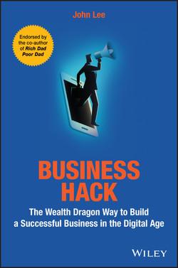Business Hack