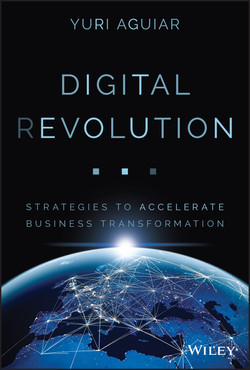 Digital (R)evolution