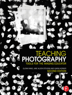 Teaching Photography, 2nd Edition