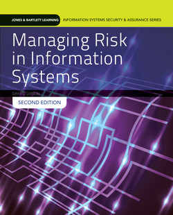 Managing Risk in Information Systems, 2nd Edition
