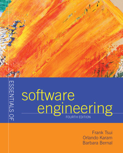 Essentials of Software Engineering, 4th Edition