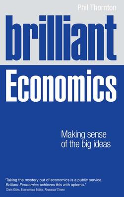 Brilliant Economics