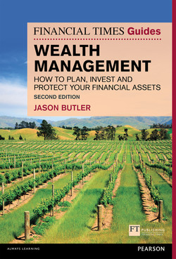 The Financial Times Guide to Wealth Management, 2nd Edition