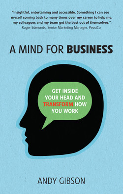 A Mind for Business