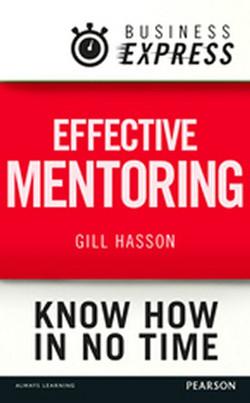 Business Express: Effective mentoring