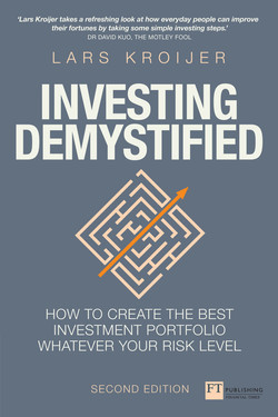 Investing Demystified, 2nd Edition
