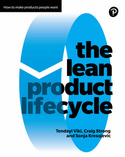 The Lean Product Lifecycle