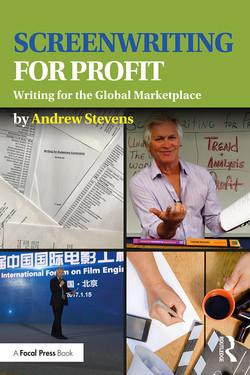 Screenwriting for Profit