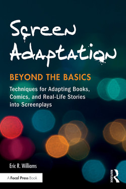 Screen Adaptation: Beyond the Basics