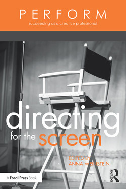 Directing for the Screen