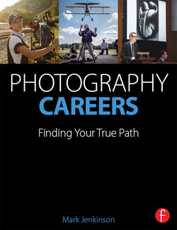 Photography Careers