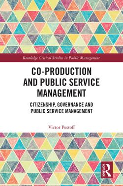 Co-Production and Public Service Management