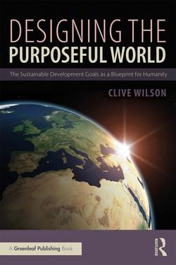 Designing the Purposeful World