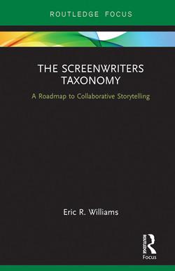 The Screenwriters Taxonomy
