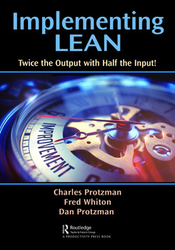 Implementing Lean