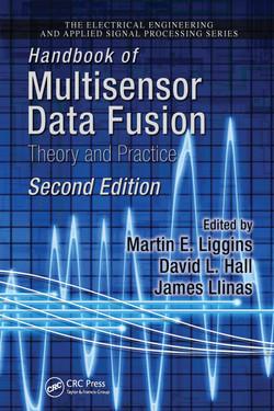 Handbook of Multisensor Data Fusion, 2nd Edition