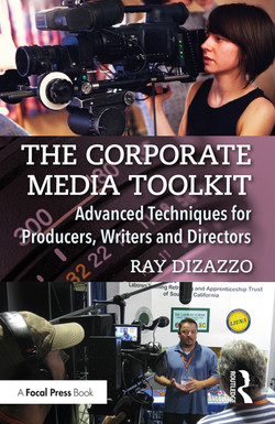 The Corporate Media Toolkit