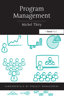 Program Management, 2nd Edition
