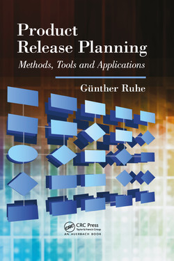 Product Release Planning