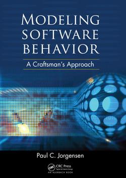 Modeling Software Behavior