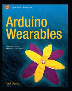 Arduino Wearables