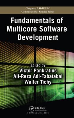 Fundamentals of Multicore Software Development