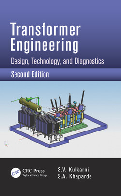 Transformer Engineering, 2nd Edition