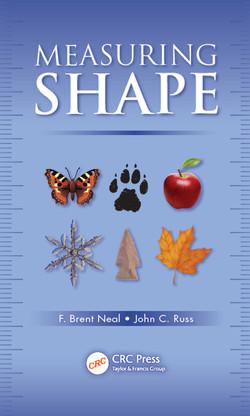 Measuring Shape