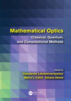 Mathematical Optics