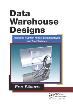 Data Warehouse Designs