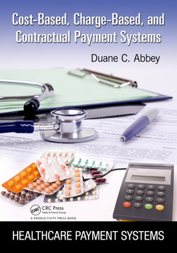 Cost-Based, Charge-Based, and Contractual Payment Systems