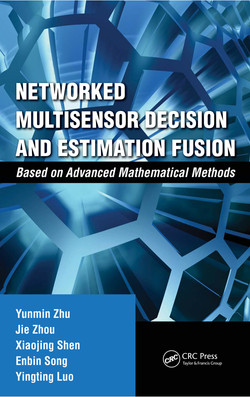 Networked Multisensor Decision and Estimation Fusion