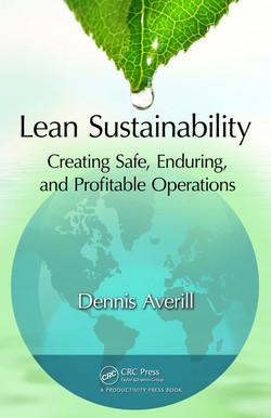 Lean Sustainability