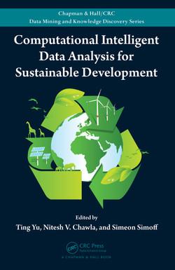 Computational Intelligent Data Analysis for Sustainable Development