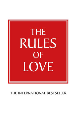 The Rules of Love, 2nd Edition