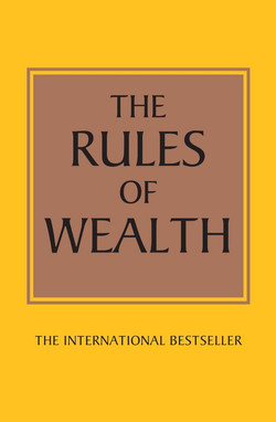 The Rules of Wealth, 3rd Edition