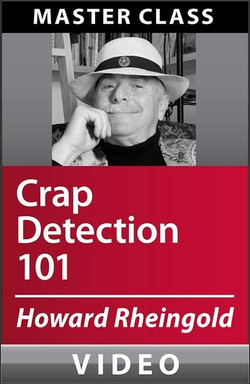 Crap Detection 101: How to Distinguish Good and Bad Information Online