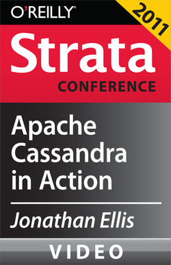 Apache Cassandra in Action
