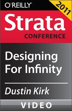 Designing for Infinity