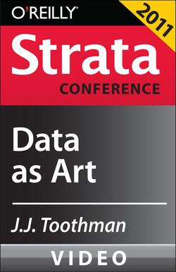 Data as Art