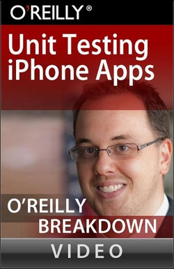 Unit Testing iPhone Apps